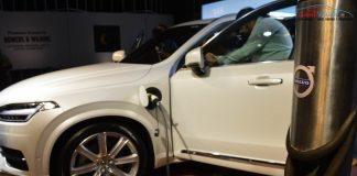 volvo xc90 excellence india launch-9