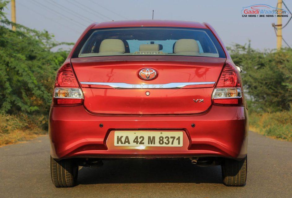 2016 Toyota Etios facelift review petrol-13