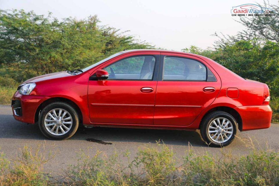 2016 Toyota Etios facelift review petrol-16