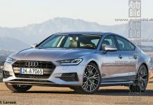 2017-Audi-A7-Rendered