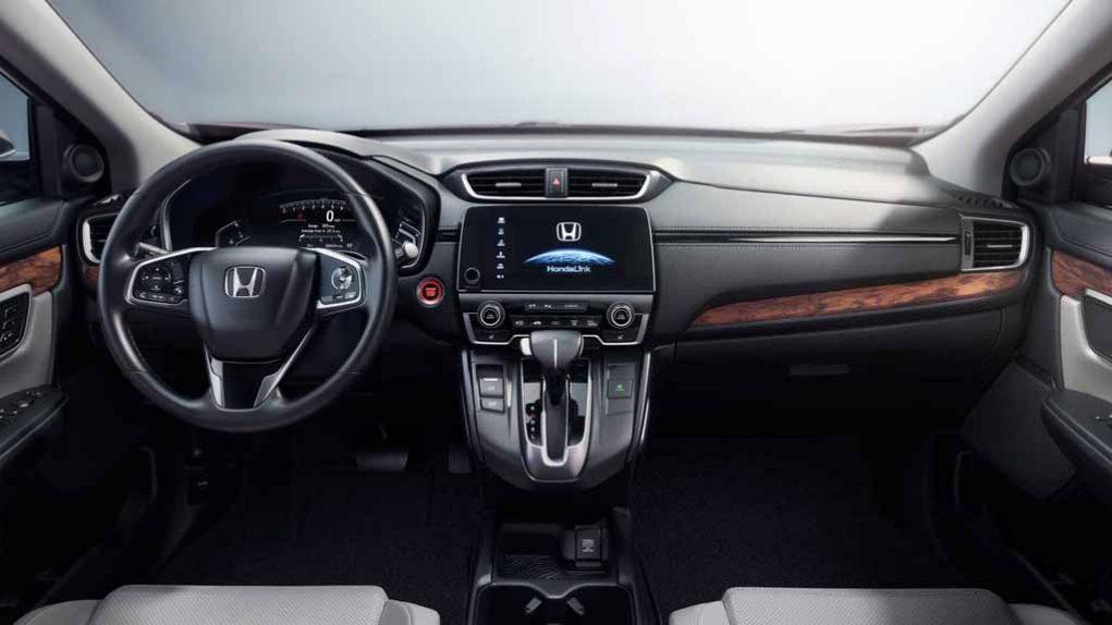 2017-Honda-CR-V-21.jpg