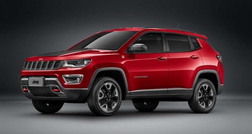 2017-Jeep-Compass-Trailhawk-1