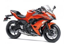 2017-Kawasaki-Ninja-650-India-2