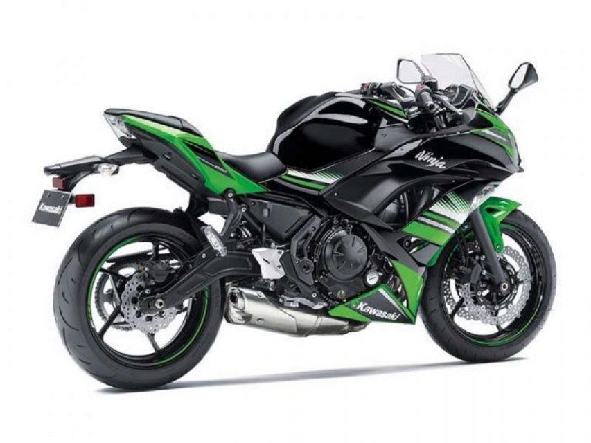 2017-Kawasaki-Ninja-650-India-3