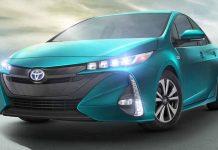 2017-Toyota-Prius-Prime-5.jpg