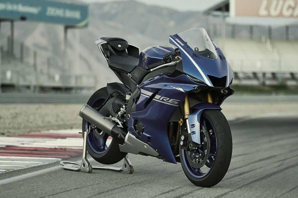2017-Yamaha-R6-12.jpg