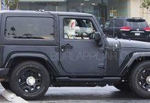 2018-Jeep-Wrangler-1.jpg