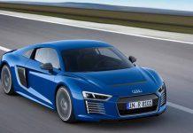 Audi-R8-e-Tron-1.jpg