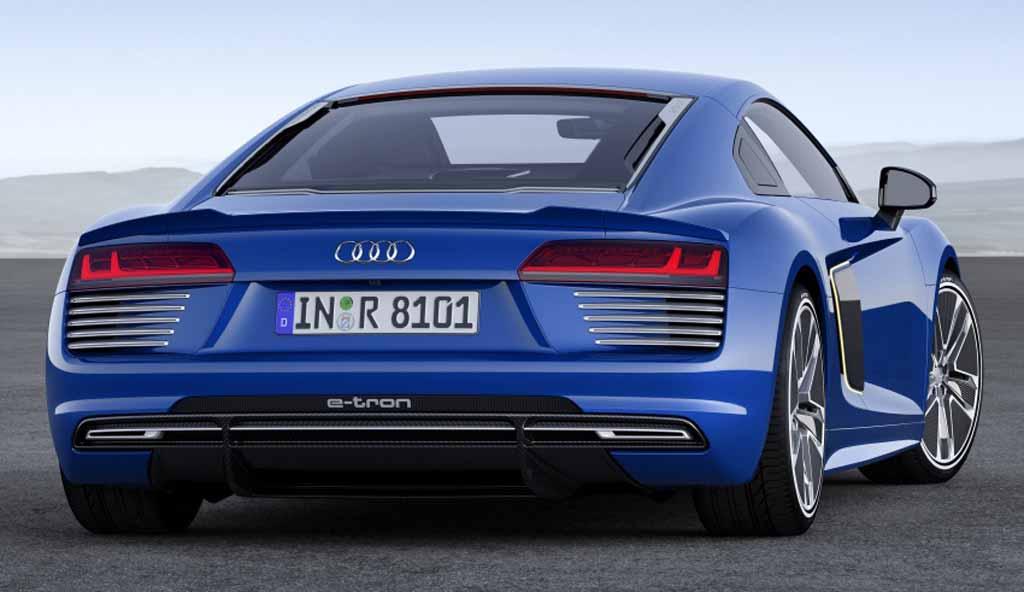 Audi-R8-e-Tron-2.jpg