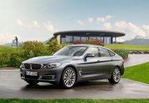 BMW-3-Series-GT-Facelift