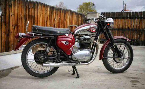 BSA-Motorcycles-1.jpg
