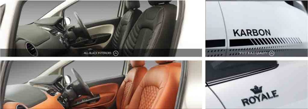 Fiat-India-Punto-Karbon-and-Linea-Royale.jpg