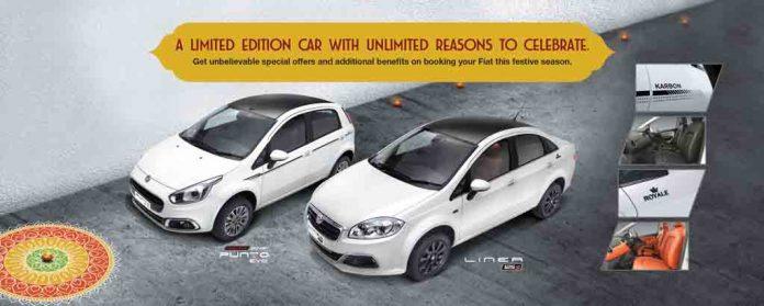 Fiat-Puno-Evo-Karbon-and-Linea-Royale.jpg