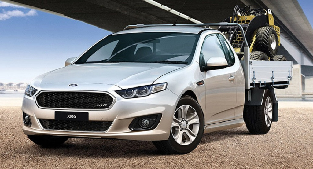 Within the next five years Ford extended its operations to big cities like Sydney Brisbane and Adelaide alongside Fremantle as new production factories ... & Ford Australia Local Production Ends After More Than Nine Decades markmcfarlin.com