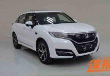 Honda-UR-V-2.jpg