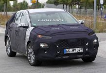 Hyundai-SUV-2.jpg