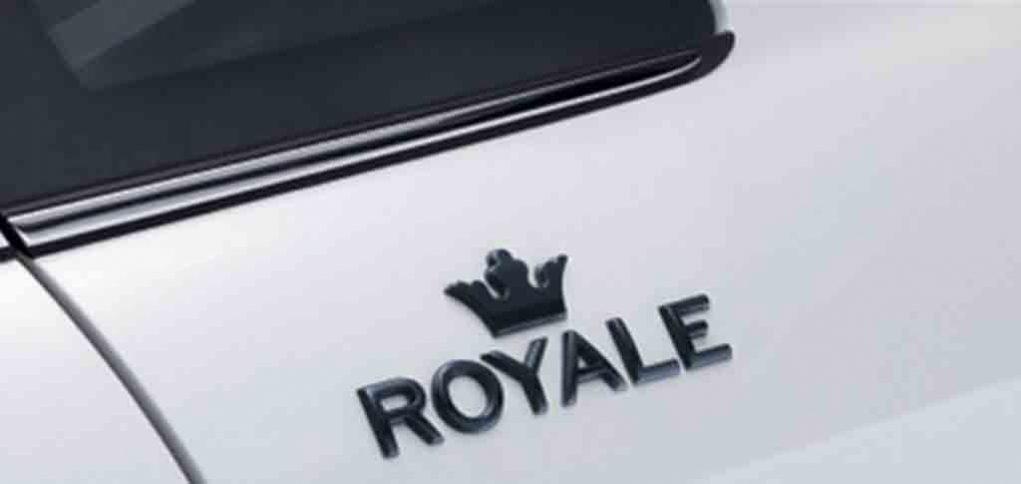 Linea-Royale-Badge.jpg