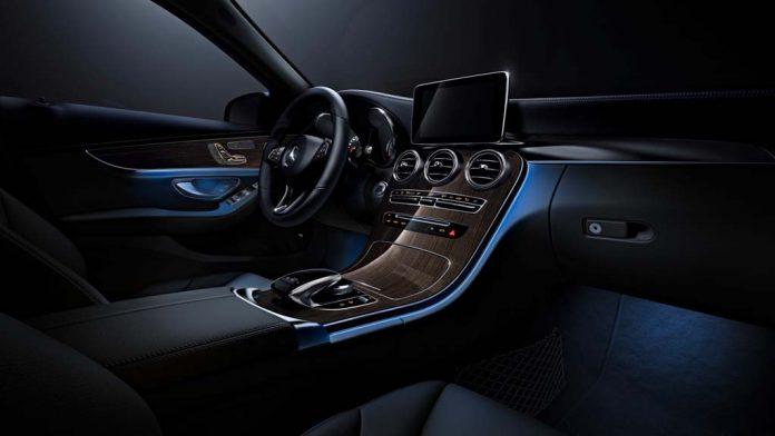 Mercedes-Benz-C-Class-Ambient-Lighting.jpg