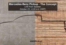 Mercedes-Benz-Pickup-Teaser.jpg