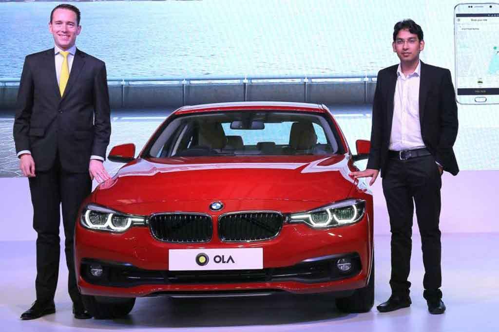 Ola-BMW.jpg