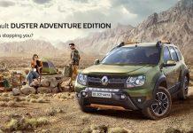 Renault-Duster-Adventure-Edition-4.jpg