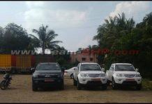 Tata-Xenon-facelift-India-1