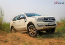 The Great Ford Endeavour Drive-13