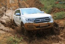 The Great Ford Endeavour Drive-32