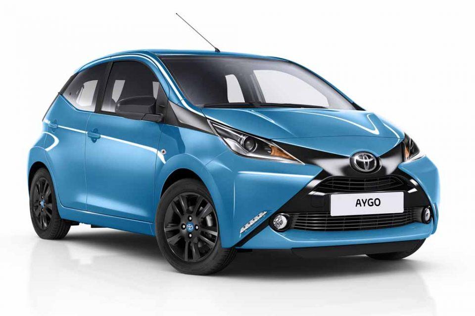 Toyota-Aygo-2.jpg