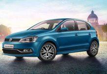 Volkswagen-Polo-ALLSTAR-Edition-1.jpg