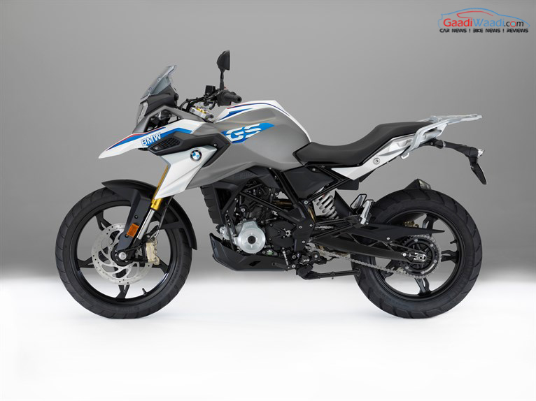 bmw-g-310gs-india-blue-side