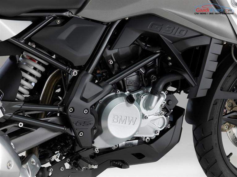 bmw-g-310gs-india-engine