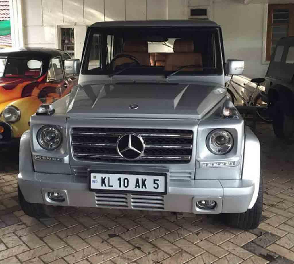 mahindra-Bolero-Turned-Into-Mercedes-Benz-G-Wagen-1.jpg