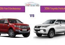 new toyota fortuner vs ford endeavour3
