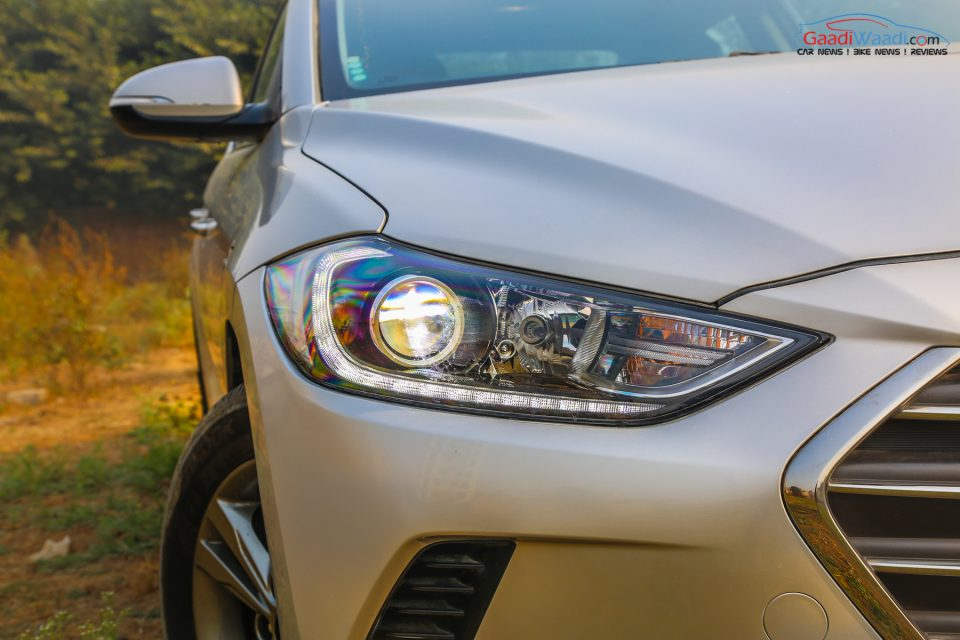 2016 hyundai elantra petrol review-19