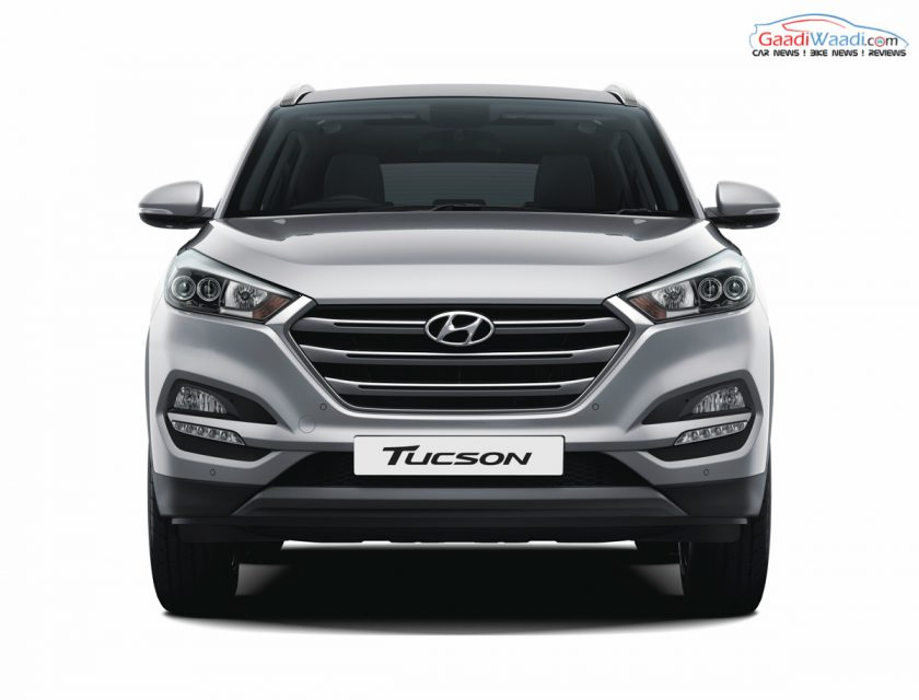2016 hyundai tucson india launch images-21