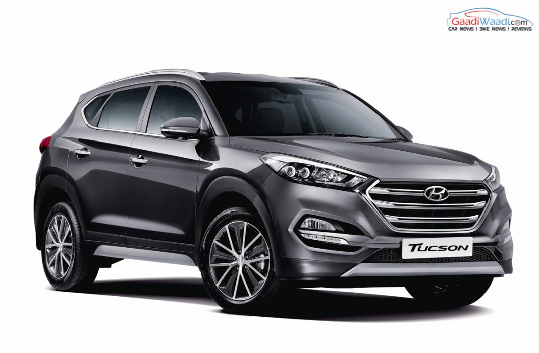 2016 hyundai tucson india launch images-4