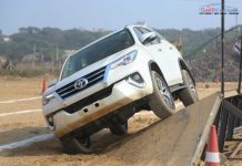 2016 toyota fortuner 4x4 offroad-9