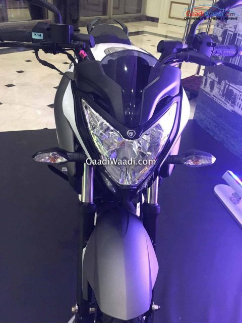 2017 Bajaj Pulsar NS200 fi Pics-14