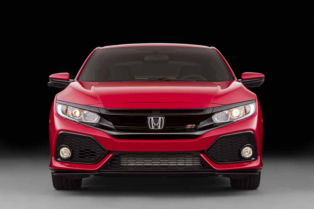 2019 Honda Civic India Launch, Price, Engine, Specs ...