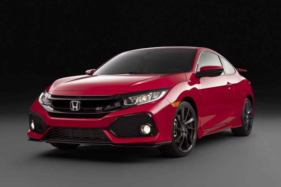 2017-Honda-Civic-Si-2.jpg