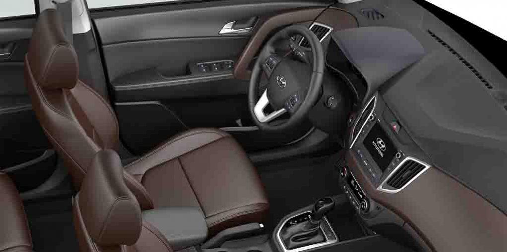 2017-Hyundai-Creta-facelift-13.jpg