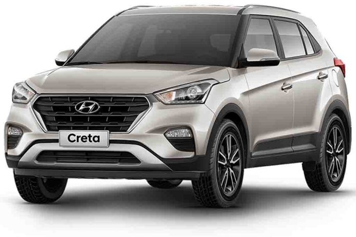 2017-Hyundai-Creta-facelift-9.jpg