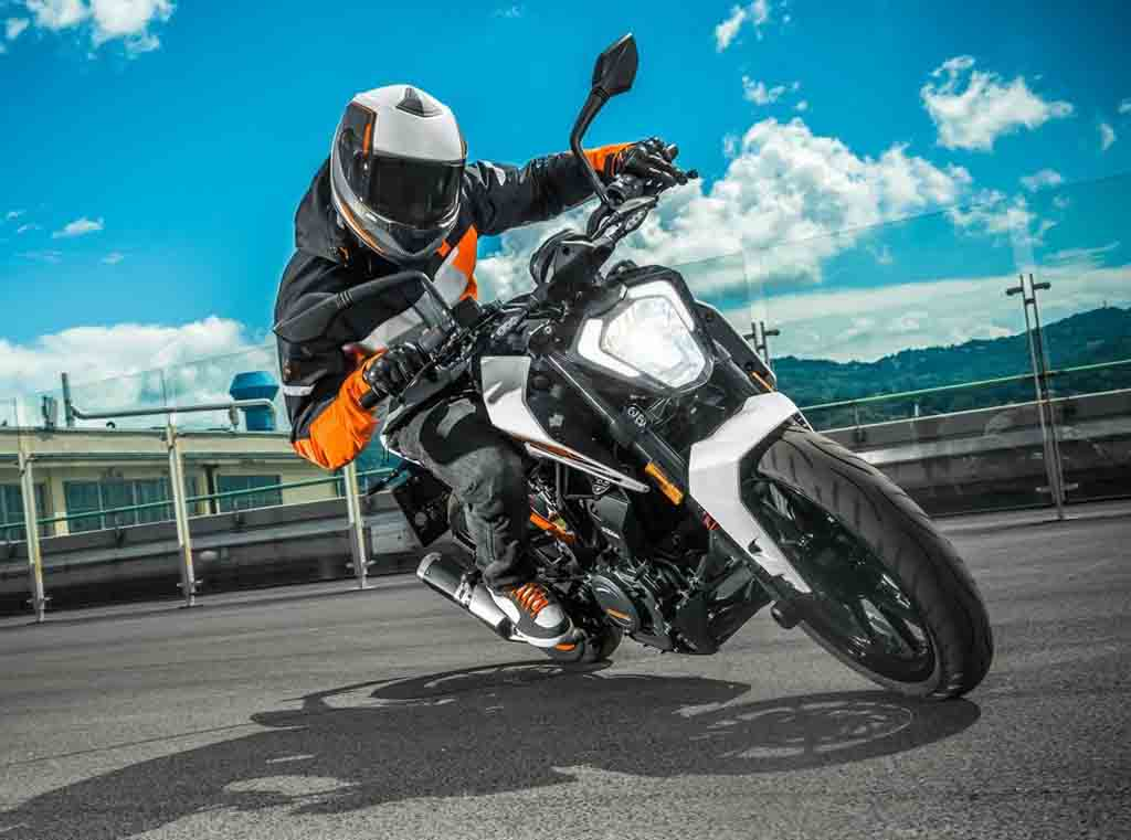 2018 ktm bikes in india. plain 2018 but in future we hope to see the brand launching 250 cc bikes  country considering demands for premium and high performance have been  intended 2018 ktm india i