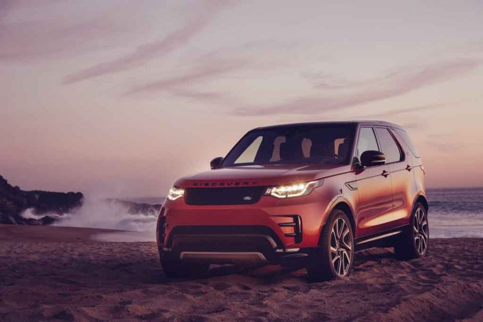2017-Land-Rover-Discovery-Dynamic-Design-Pack-3.jpg