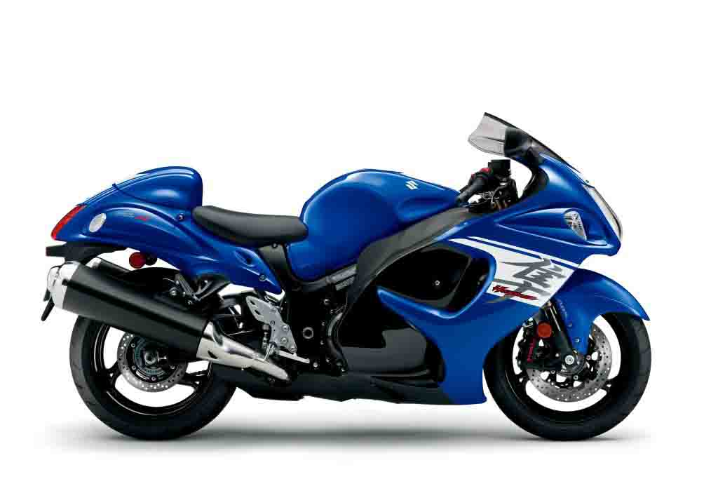 2019 suzuki hayabusa launch price engine specs top speed. Black Bedroom Furniture Sets. Home Design Ideas