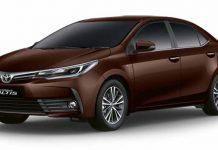 2017-Toyota-Corolla-Altis-10.jpg