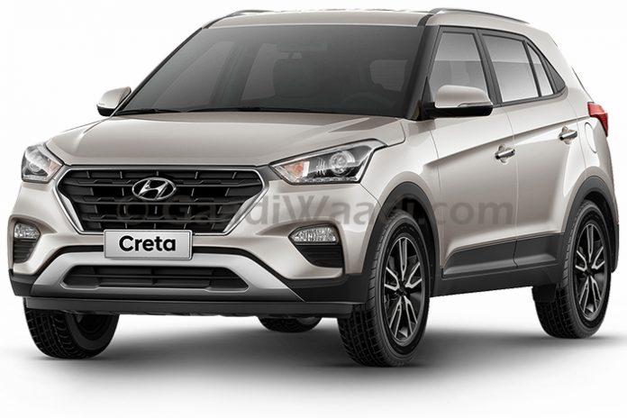 2017 hyundai creta facelift pics-2