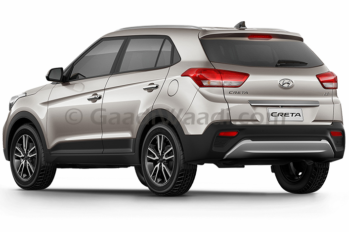 2018 hyundai creta interior. unique interior 2017 hyundai creta facelift pics with 2018 interior