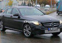 2018-Mercedes-Benz-C-Class-2.jpg